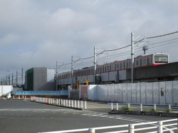 Chibamakuhar210733