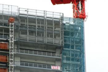 Chibamakuhari200213
