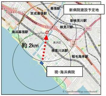 Chibamakuhari200412
