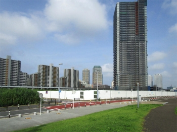 Chibamakuhari200721