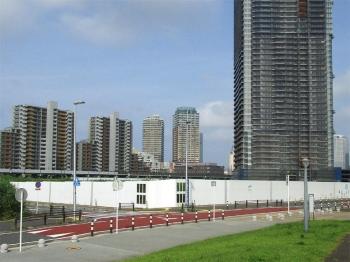 Chibamakuhari200722