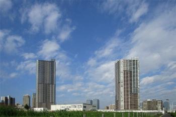 Chibamakuhari201011