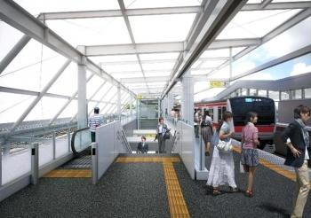 Chibamakuhari201032