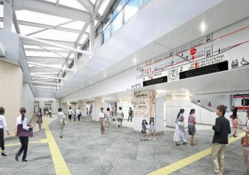 Chibamakuhari201033