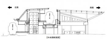 Chibamakuhari201034