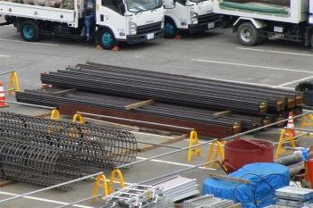 Chibamakuhari201214