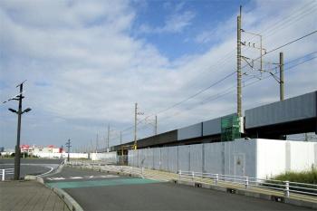 Chibamakuhari202012
