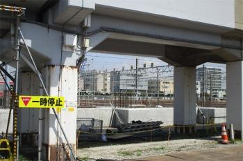 Chibamakuhari210417