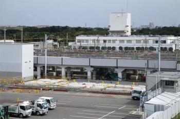 Chibamakuhari210934