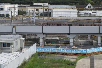 Chibamakuhari210937