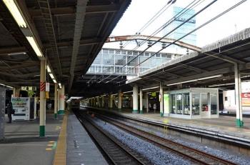 Chibamatsudo200213