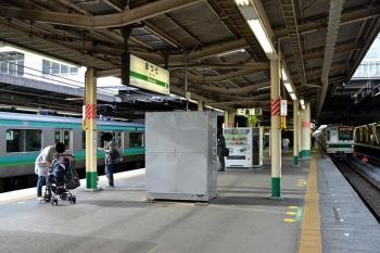 Chibamatsudo200214