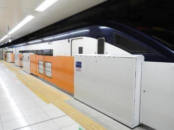 Chibanarita200314