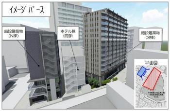 Chibanishi201112