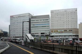 Chibanishi201116