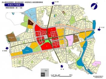 Chibaotakanomori200814