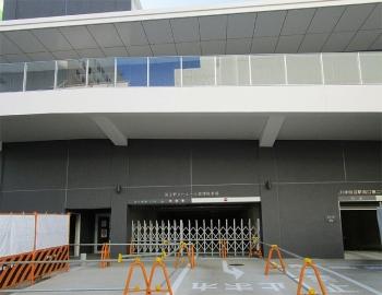 Chibatsudanuma191216