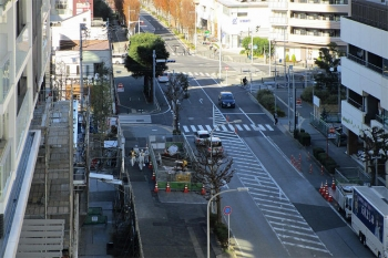 Chibatsudanuma191220