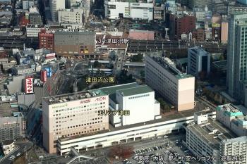 Chibatsudanuma200311