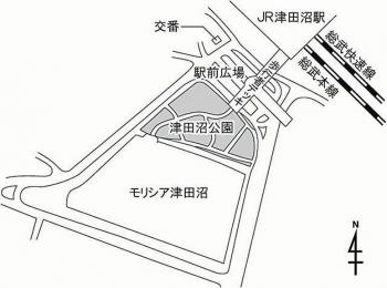 Chibatsudanuma200312