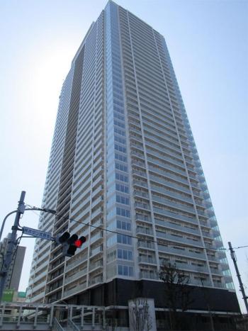 Chibatsudanuma200413