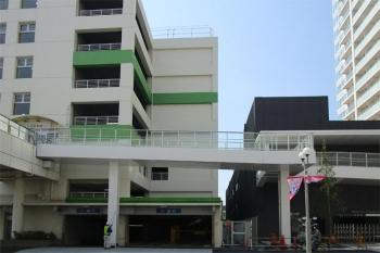 Chibatsudanuma200414