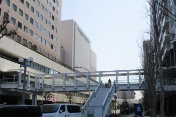 Chibatsudanuma200417