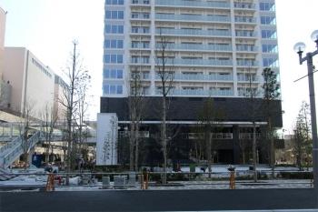 Chibatsudanuma200419