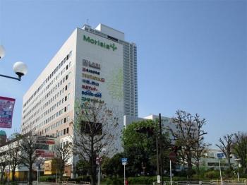 Chibatsudanuma200511