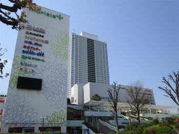 Chibatsudanuma200512