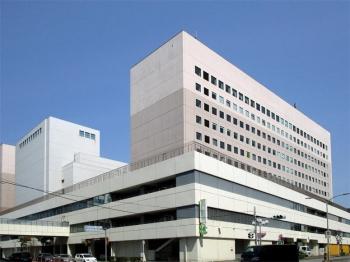 Chibatsudanuma200514