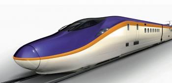 E8200311