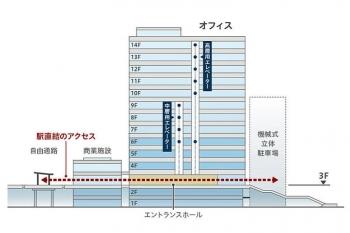 Ebina200312
