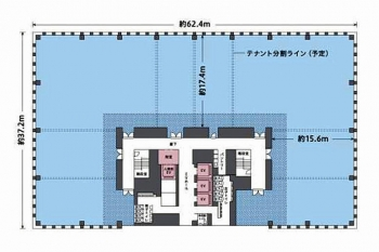 Ebina200313