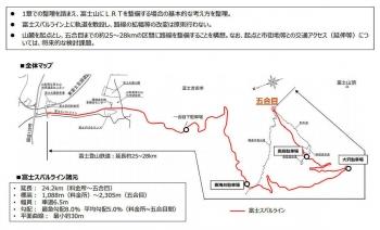 Fujisanrailway210115