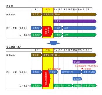 Fujisawa210916