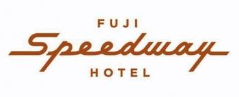 Fujispeedway210312