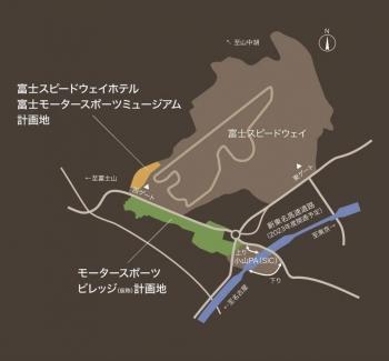 Fujispeedway210314