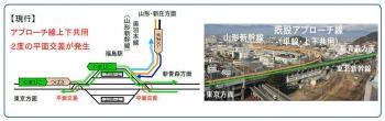 Fukushima210312