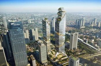 Indonesia210711
