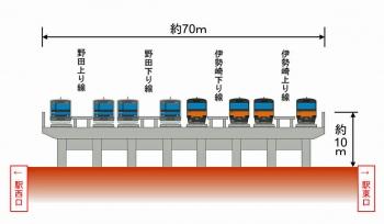 Kasukabe210913