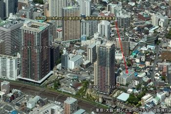Kawaguchi200111