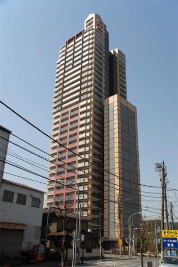 Kawaguchi200114