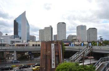 Kawaguchi200115