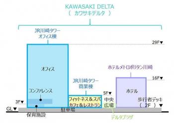 Kawasakiir200315