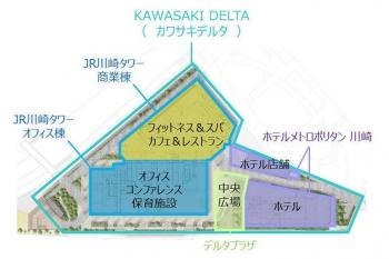 Kawasakiir200316