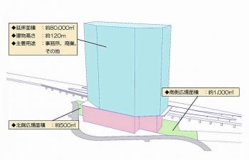 Kawasakikeikyu210911