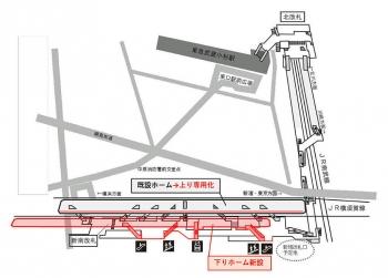 Kawasakikosugi200313