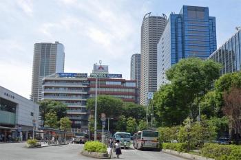 Kawasakikosugi200411