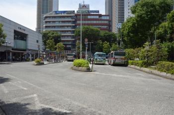 Kawasakikosugi200413
